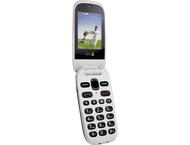 Doro PhoneEasy 631 - Grijs
