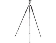 MeFOTO GlobeTrotter Titanium A2350Q2T