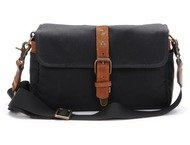 Ona Bags Bowery - Black