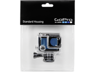 GoPro HD Hero4 standaard Housing
