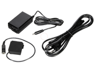 Sigma AC Adapter SAC-5 09050EYA035