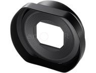 Sigma Sigma Lens Hood LH2-01