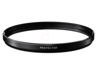 Sigma WR Protector Filter 52mm
