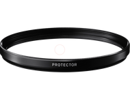 Sigma WR Protector Filter 95mm