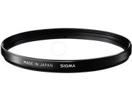 Sigma WR UV Filter 55mm