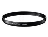 Sigma WR UV Filter 72mm