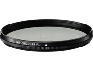 Sigma WR Circular CPL Filter 49mm