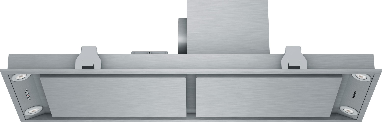 siemens lf259rb51 hotte groupe d aspiration d co inox a art craft. Black Bedroom Furniture Sets. Home Design Ideas