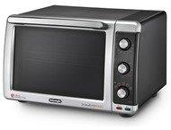 Delonghi EO32752 Oven