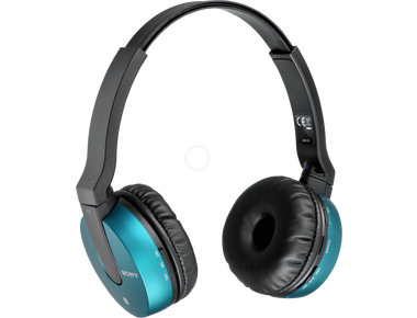 casque sony mdr zx550bn