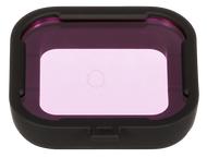 Polar Pro Aqua Magenta Filter for GoPro Hero4/3+