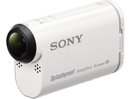 Sony HDR AS200VR Action Cam Full HD