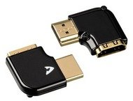 Avinity High Speed HDMI Angle Adapter Kit 270°