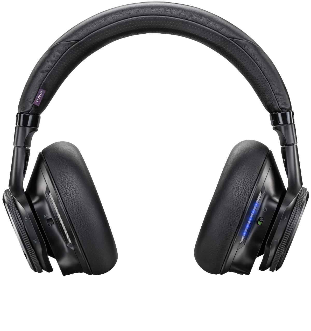Plantronics Micro Casque Bluetooth Backbeat Pro Art Craft