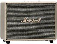 Marshall Woburn - Cream