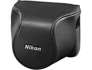 Nikon Cameratassenset CB-N2210SA - Zwart