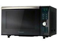 Panasonic NN-DF383BEPG Combi Microwave - 1000W