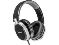Panasonic RP-HX550E-K Headphones