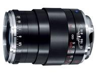 Zeiss Tele-Tessar T* 85mm f/4.0 Leica M - Zwart
