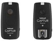 Hahnel Captur Transmitter Receiver Set Nikon