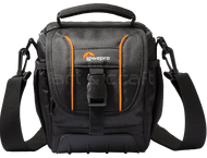 Lowepro Adventura II SH120, black
