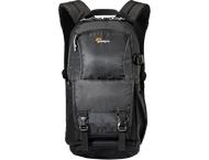 Lowepro Fastpack II BP150 AW, black