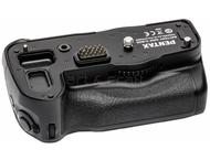 Pentax Battery Grip D-BG5