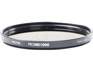 Hoya PRO ND 1000  58 mm