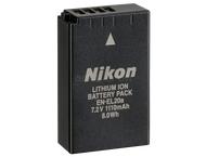 Nikon EN-EL20a voor Nikon 1 V3