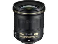Nikon 24mm f 1.8G ED AF-S