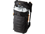 Lowepro Photo Sport BP 300 AW II - Zwart