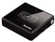Hama Bluetooth ontvanger BT4.0/NFC