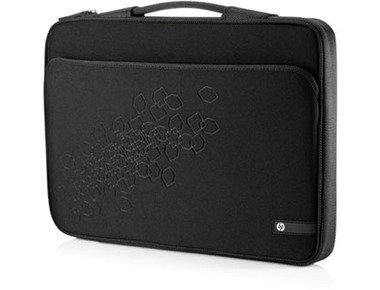 f026824fba Hp Housse pour ordinateur portable 16 pouces | Acelectro