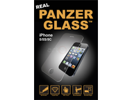 Panzer Glass iPhone 5/5S/SE