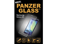 Panzer Glass Samsung Galaxy A5