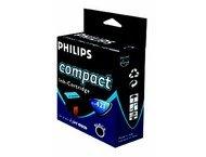 Philips Inkt I-Jet Zwart Phpfa421