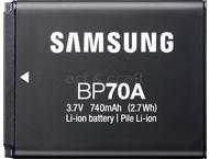 Samsung Batterij Ea-Pbp70A