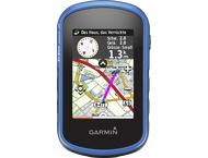 Garmin eTrex Touch 25 GPS