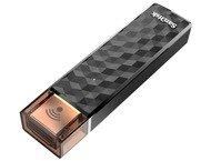 Sandisk SDWS4-128G-G46 geheugenstick