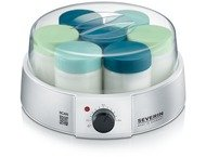 Severin Yoghurt Maker JG3525