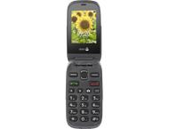 Doro 6030 - Grijs