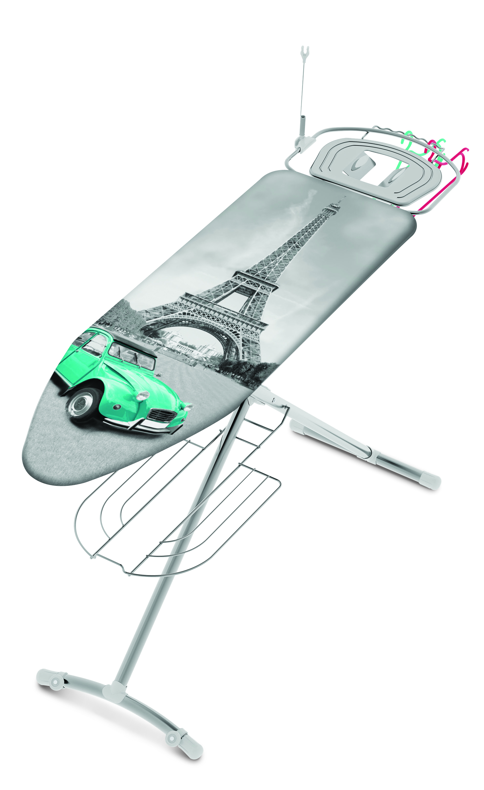 planche repasser 130x44cm art craft. Black Bedroom Furniture Sets. Home Design Ideas