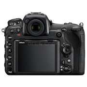 Nikon D500 Body - Zwart