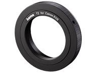 Hama Camera-Adaptor T2 for Canon EOS