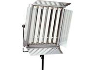 Kaiser Softlight Provision 6.55 Hf, 6 X 55 W, 5400 K, With H