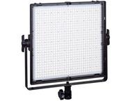 Kaiser Pl360 Vario Led Soft Light, 360  Leds, 3200-5600 K. L