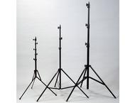 Kaiser Profi Lighting Stand, Maximum Height Approx. 105-27