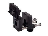 Kaiser Camera Arm Rtp For Copylizer And Copy Stands