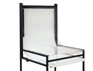 Kaiser Small Product Table For # 5921, Clear Background, App