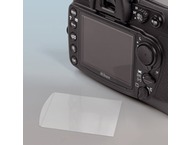 Kaiser Lcd Screen Protective Film, Anti-Reflective, For 4,0